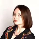 Анастасия поликарпова работа в москве девушке без опыта на дому